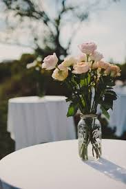 5 stunning and simple wedding centerpieces wedding fanatic
