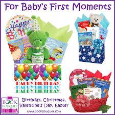 book bouquet u0027s novel news baby books gift baskets