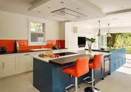 multi color kitchen ideas 67 desirable kitchen island decor ideas color schemes