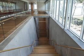 kimbell art museum floor plan 100 kimbell art museum floor plan copper crossing