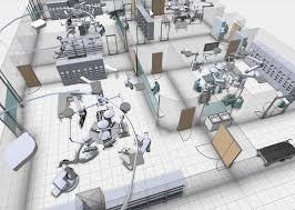 ewingcole dmg interactive or design