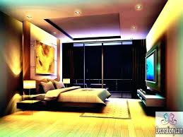 Boys Bedroom Lighting Bedroom Lighting Tips Bedroom Lighting Ideas Modern Bedroom