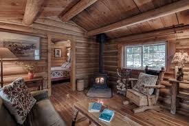 100 luxury log home interiors ohio luxury log cabin rental