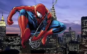 new rumours suggest spider man will have a larger role in captain