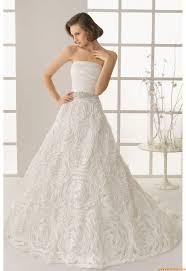 custom made wedding dresses uk 123 best wedding dresses custom made uk images on