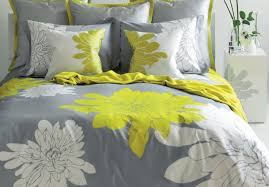 Yellow Comforter Twin Duvet 3 Pcs King Queen Twin Linen Duvet Cover Awesome Yellow And