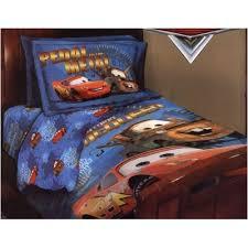disney cars bedding set my family fun disney cars bedding each morning he ll be ready to