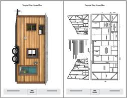 tiny house design plans floor plan screen loft bedroom bath floor bedrooms design families
