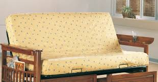 Japanese Futon Bed Frame Futon Astonishing Japanese Futon Bed Frame Superb Japanese Futon
