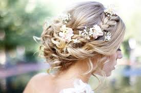 wedding hair wedding hair secrets gossip weddings