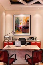 office design scandinavian design home office furniture do you modern home office furniture sydney small modern home office contemporary home office furniture uk designer home