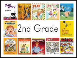 2nd grade books to read the best books to read in 2nd grade book scrolling