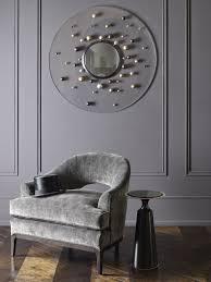 Thomas Baker Furniture by Jean Louis Deniot Baker Furniture Parisian Design Baker