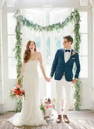 cheap wedding arch diy ideas of outdoor garden wedding arch weddceremony