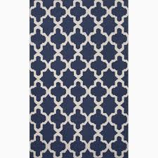 moroccan pattern area rug rug designs