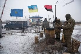 Ukrainian Flag Emoji No Power No Problem Ukraine Avoids An Electricity Crisis By