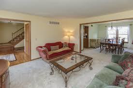 Ashley Furniture South Bend Indiana 51260 Ashley Drive Granger 46530