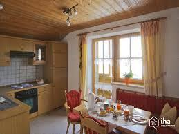 house for rent in bad kohlgrub iha 65659