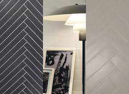 decor tiles and floors floor perfect decor tiles and floors ltd 2 contemporary decor tiles