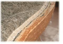 Tack Upholstery Upholstery Tack Strip Cardboard Diy Upholstery Supply