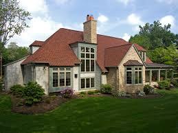 home design software alure home improvement