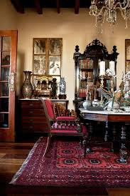 How To Decorate Indian Home Best 25 Indian Room Decor Ideas On Pinterest Indian Interiors