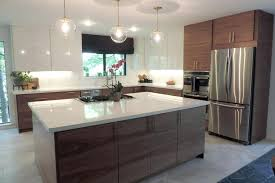 Kitchen Cabinet Door Ders Kitchen Cabinet Sets For Sale Kitchen Cabinet Doors For Sale