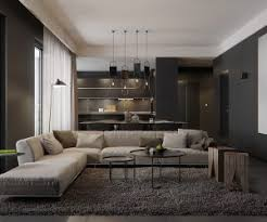 home design interior ideas dark interior design ideas