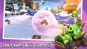 angry birds go mod apk angry birds go mod apk mega mod v2 7 3 android