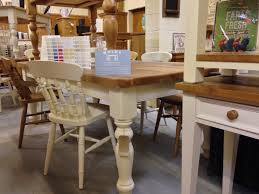 dining tables wolds furniture company