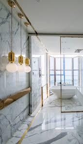 bathroom design images bathroom white marble bathroom design ideas small tile master
