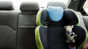 siège auto sécurité routière vérification du siège d auto pour enfants sécurité sécurité