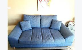 canapé neuf canapé 2 3 places acheté neuf 2000e annonce meubles et