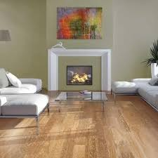43 best flooring images on homes brick flooring and