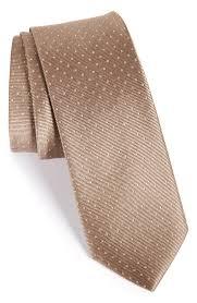 Grayson Mini Crib by Men U0027s Pink Ties Skinny Ties U0026 Pocket Squares For Men Nordstrom