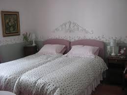 chambres d hotes gramat chambres d hôtes aux volets blancs chambres et suite gramat