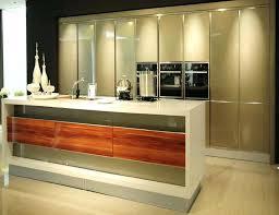kitchen cabinets erie pa kitchen used kitchen cabinets for sale dubai also used kitchen