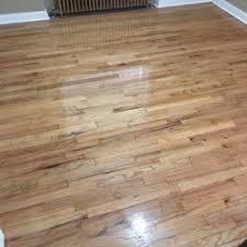 a d hardwood flooring 19 photos flooring lafayette co