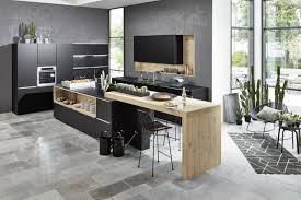 la cuisine d et la cuisine d et tom cuisine cuisine