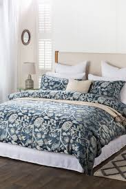whitney jacquard duvet cover set online shop ezibuy