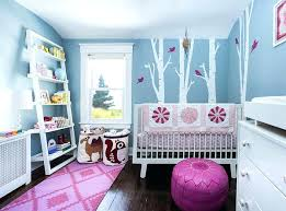 chambre bleu fille chambre bleu fille deco chambre fille et bleu visuel 4 fille