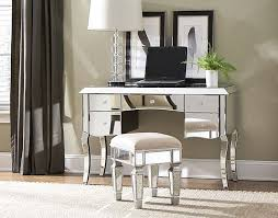 Bedroom Vanity Plans 15 Best Vanity Set Images On Pinterest Bedroom Vanities Bedroom