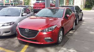 used mazda suv for sale mazda 3 rims for sale calgary rims gallery by grambash 70 west