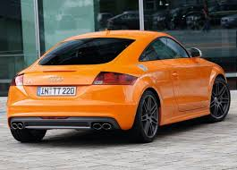 audi orange color 149 best audi images on cars car and cars