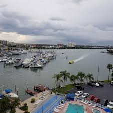 book pier house 60 clearwater beach marina hotel st petersburg
