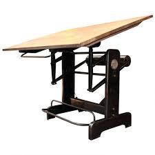Architectural Drafting Table Desk 16 Desk Design Bright Compact Draft Table Desk Desk Ideas