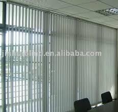 Vertical Blind Slat Pack Vertical Blinds Slats Vertical Blinds Slats Suppliers And