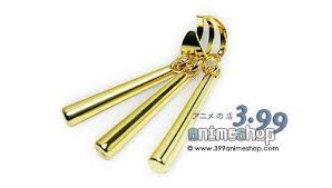 earrings for sale roronoa zorro earrings for sale