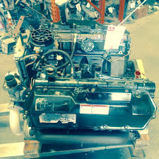 Ford Diesel Truck Radiator Cover - ford f250 f350 f450 f550 engine 7 3l diesel 2001 u2013 2003 a