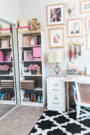 Hobby Lobby Light Box J Petite Office Reveal Part 1